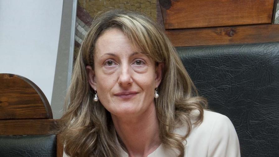 Зинаида Златанова: България може да загуби 276 млн. евро в края на годината