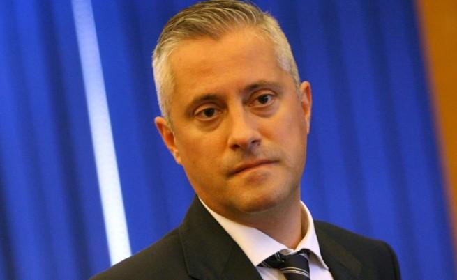Божидар Лукарски: С блокади на границата само ще нарастват загубите