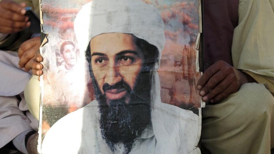 """""""Смайваща некомпетентност"""" на пакистанските власти помогнала на Бин Ладен"""