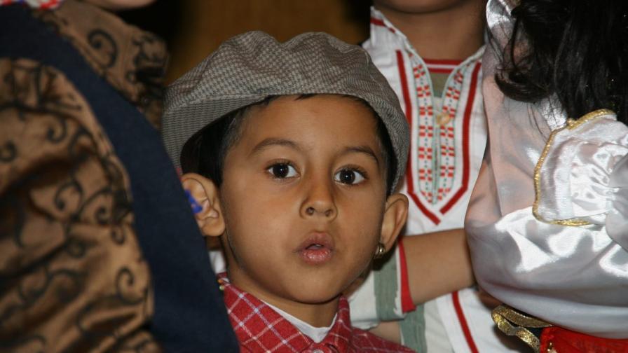 Над 240 хил. българчета напуснали училище през последните 10 години
