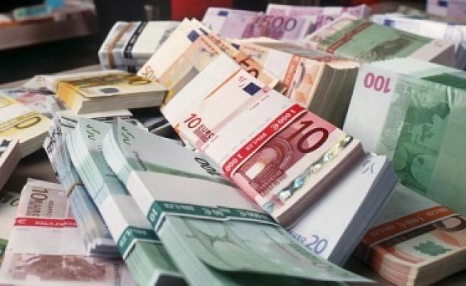Как се иска подкуп по света
