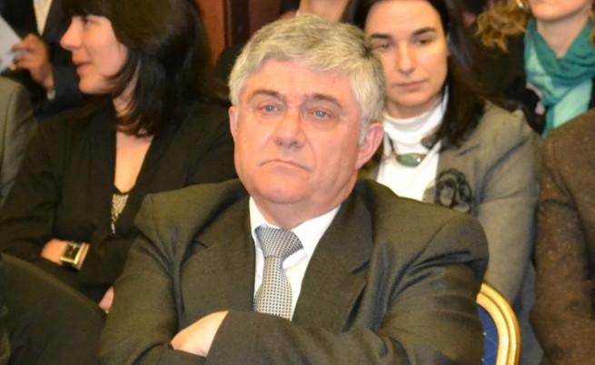 Румен Ненков за Костинброд: Лоша трагикомедия