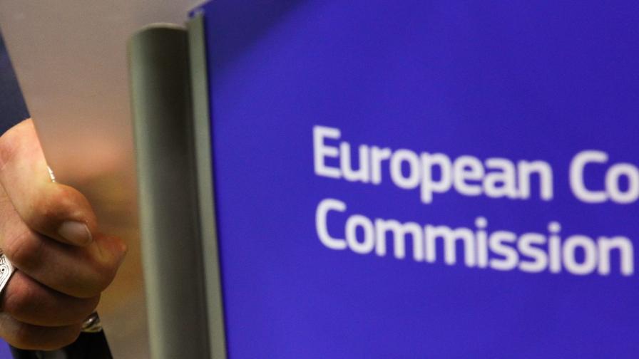 Вивиан Рединг: ЕС трябва да може и без Тройката