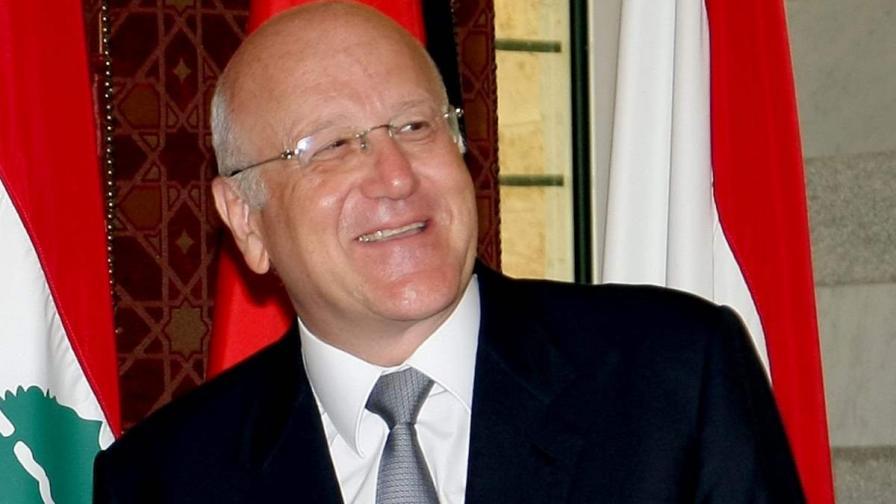 """Ливан иска ЕС да не включва """"Хизбула"""" в списъка си на терористичните организации"""