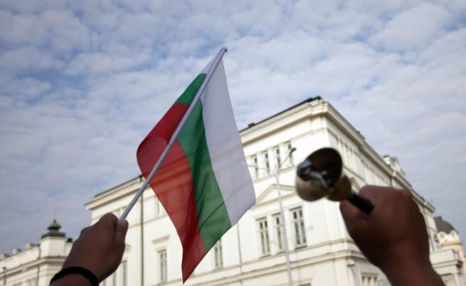 Патриотичният фронт предлага правителство на националното спасение