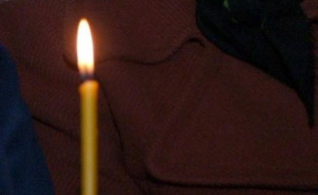 Почина 6-годишната Елена, блъсната от такси на