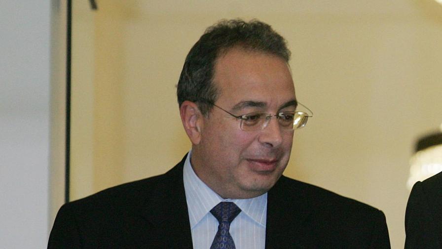 Зам.-министър: Готви се проект в туризма за €650 млн.