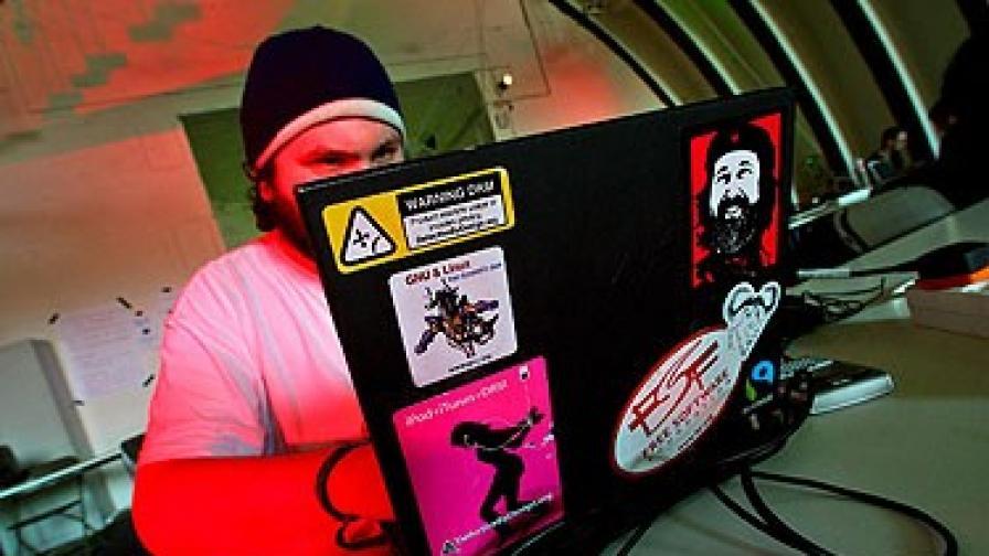 Москва започва да закрива сайтове с пиратски филми и сериали