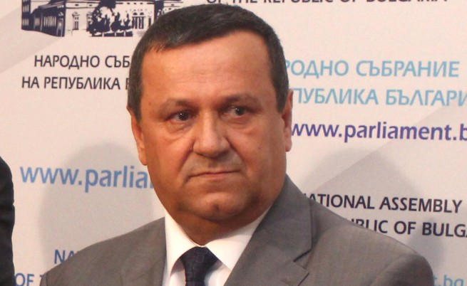 Хасан Адемов: Забавяне на социалните плащания заради ветото