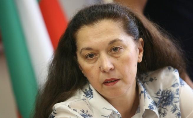 130 млн. лв. няма да достигнат на НЗОК да плати на болниците