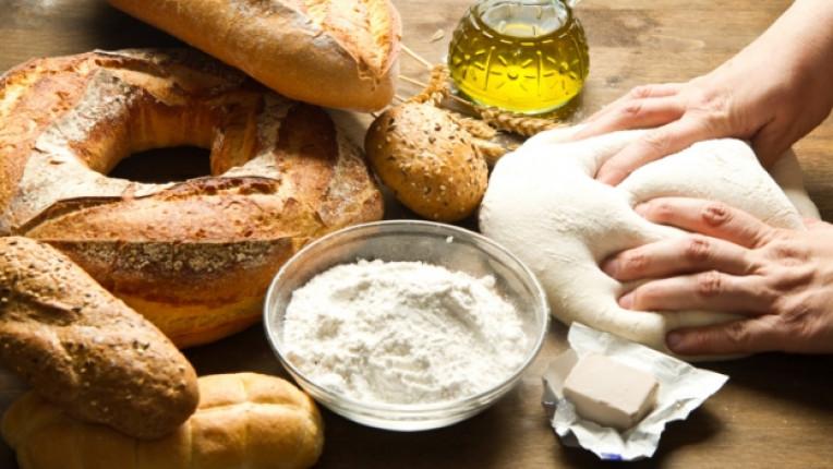 мая дрожди хлебни изделия бира имунитет маски рецепти храносмилане