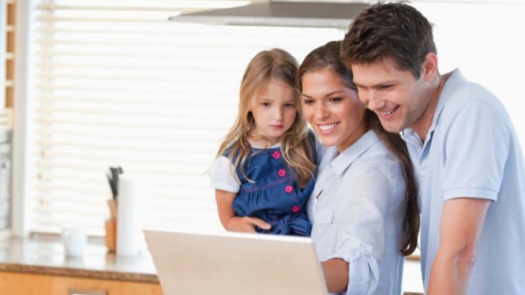 интернет възможности рискове Асоциация Родители БЛОБ комуникация
