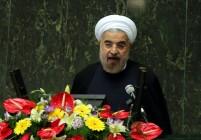 Тръмп взима историческото решение за Иран, какво следва