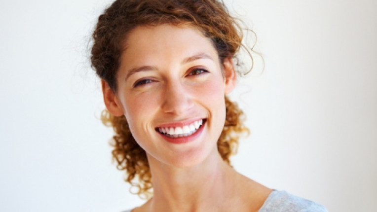 мозъчна стимулация успех работа умора специалист медитация щастие