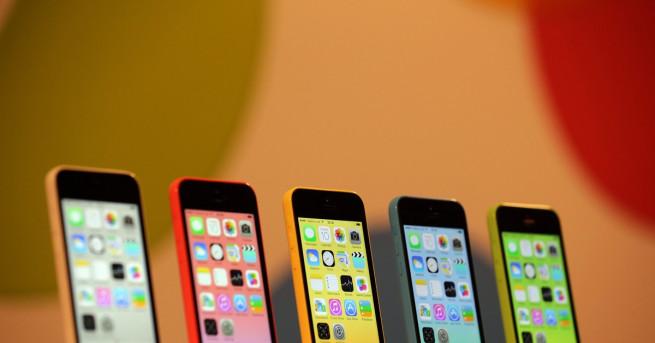 Apple спечели и преразглеждането на делото си срещу Samsung, в