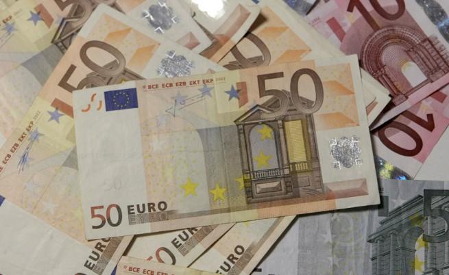 Пускат на търг имоти на звезди с просрочени дългове в Гърция