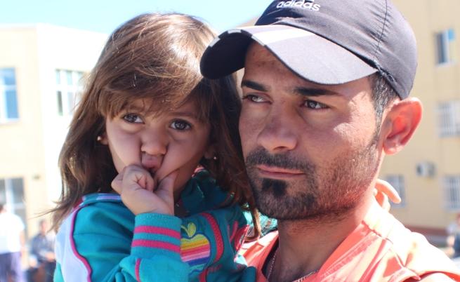 Фандъкова: Бежанците са повече от обявените