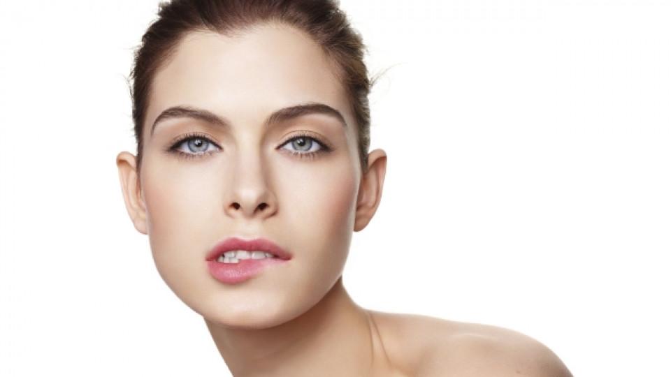 Зебележително възстановяване на кожата с един продукт