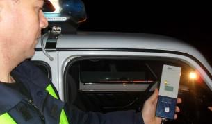 След три ракии зад волана, признал шефът на Пътното в Перник - България | Vesti.bg