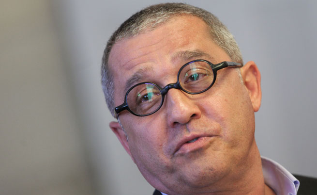 Йордан Цонев: Внасяме законопроект за офшорките до края на седмицата