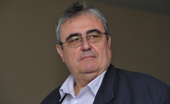О. Минчев: Бъчварова трябва да спре купуването на избори от ДПС