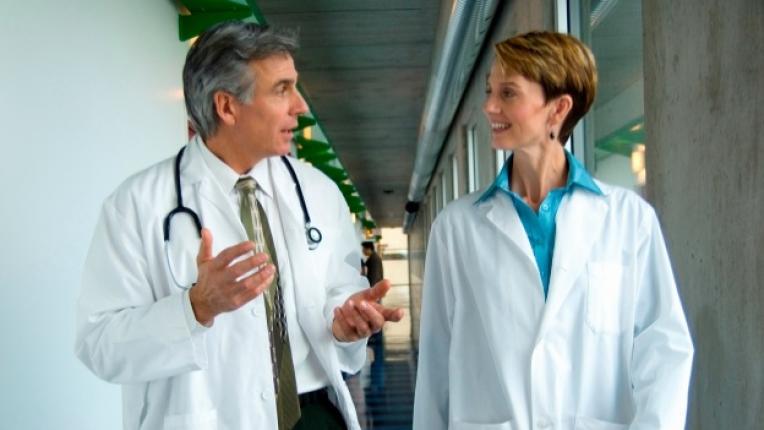 личен лекар диагностика лечение пациент заболяване преглед лекарства