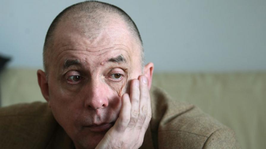 Кризата в България - не живот на заем, а смърт на кредит