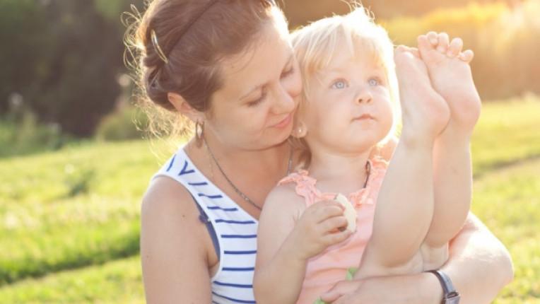 родители деца срам възпитание семейство ценности поведение