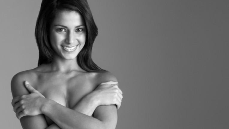 бюст гърди остаряване рак тяло гени откритие