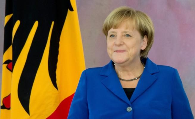 Германия: 9 млрд. евро и Гърция да забрави военните репарации