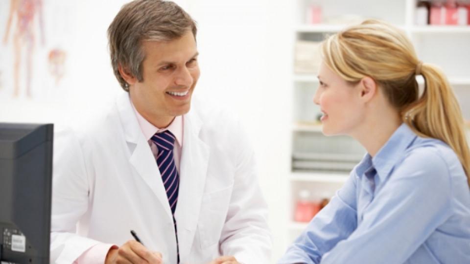 Нова надежда за лечение на епилепсия