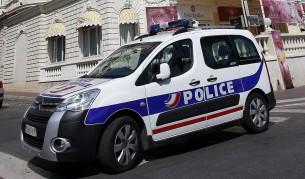 Във Франция разпитаха дете, подкрепяло джихадистите