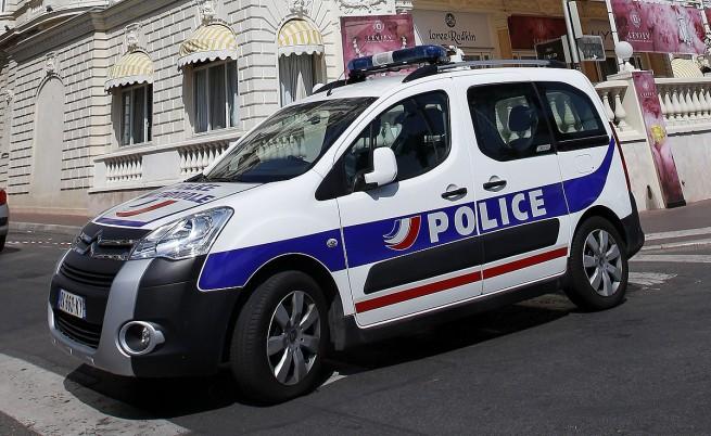 Франция: Дете дава обяснения в полицията защо подкрепя джихадисти