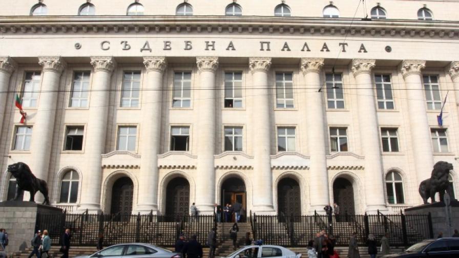 "Прокурорска проверка срещу журналисти от ""Капитал"""