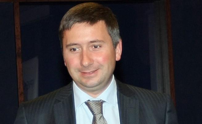 Прокопиев: Реакцията показва, че сценарият е верен