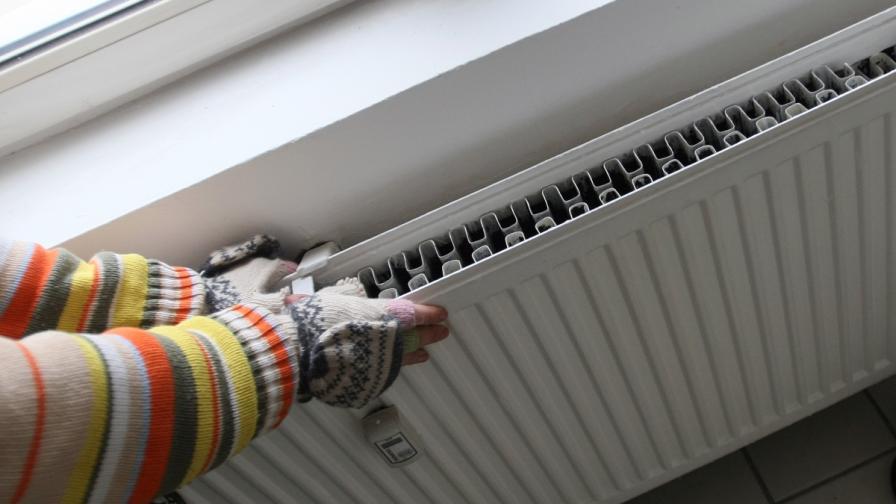 В БСП обсъждали топлинните счетоводители да отпаднат