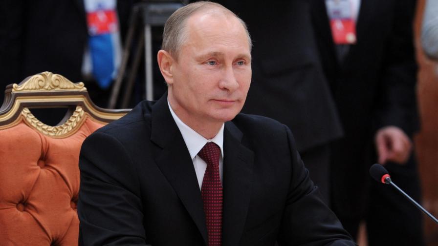 Русия купи украински облигации за $3 млрд.