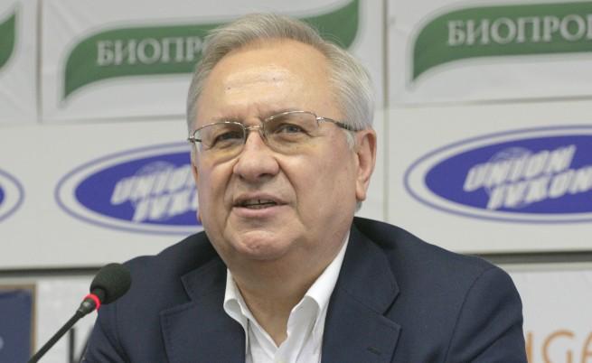 Осман Октай: Животът на Бисеров е в опасност, защото знае много