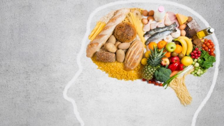 мозъчна функция памет витамини полезно въздействие Алцхаймер стрес увреждане