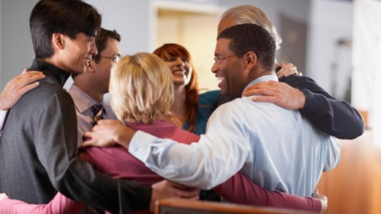 взаимоотношение привличане правила тест семейство партньор двойка приятелство