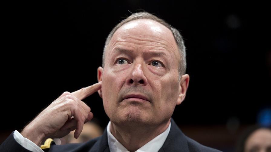 """""""Вашингтон пост"""": Обсъжда се реформа на ръководството на АНС"""