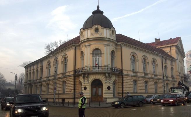 Учени: Не е престижно да си изобретател в България