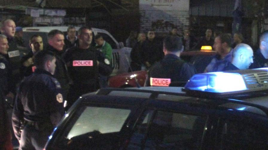 """Косово: Арестуваха шестима, свързани с """"Ал Кайда"""""""