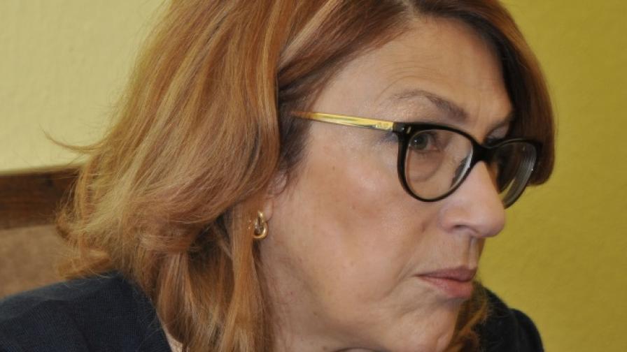 Депутати с идея: Медиите задължително да обявяват източниците си