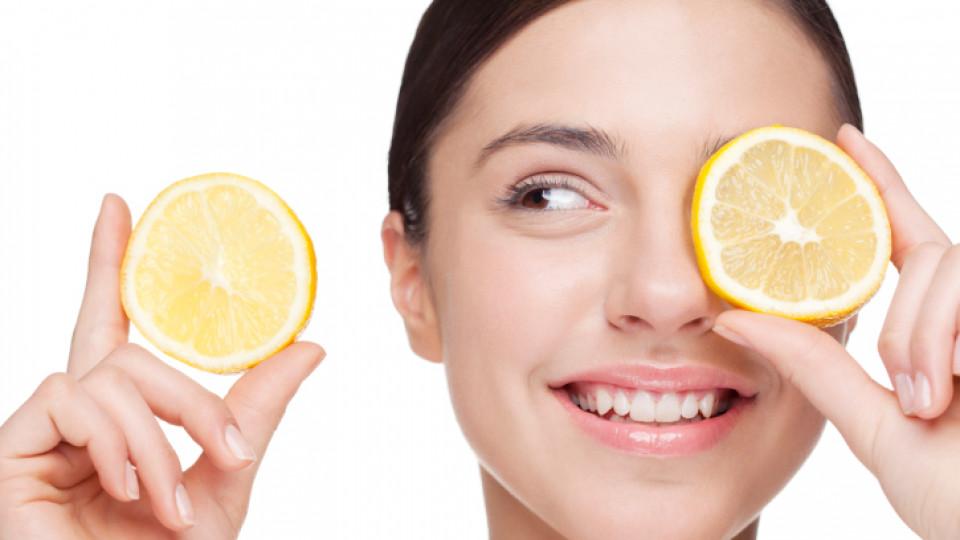 За пречистване на кожата