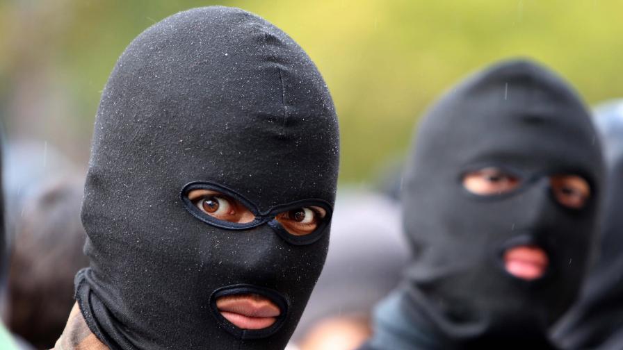 Русия легализира гражданските патрули