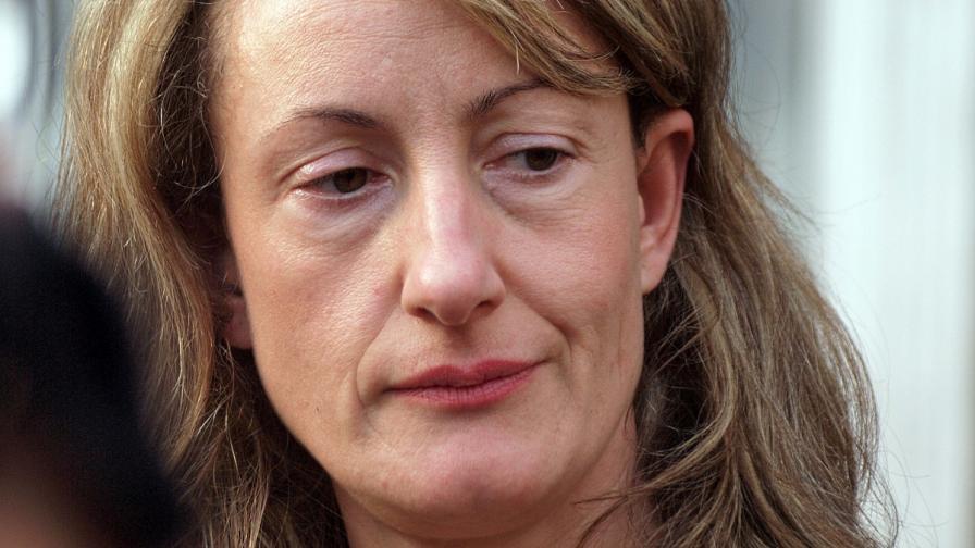 Зинаида Златанова: Ние ще трябва да платим сметката на предишното правителство