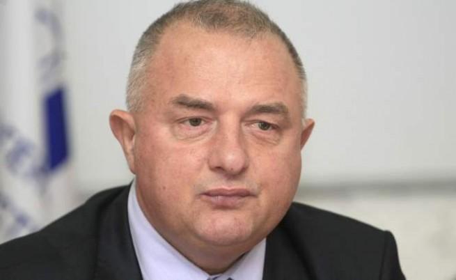 ГЕРБ иска оставката на председателя на агенцията за бежанците