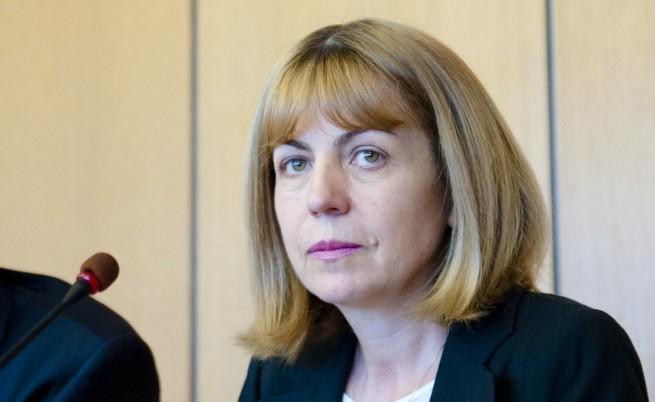 Бюджетът на София за 2014 г. расте с 230 млн. лв.
