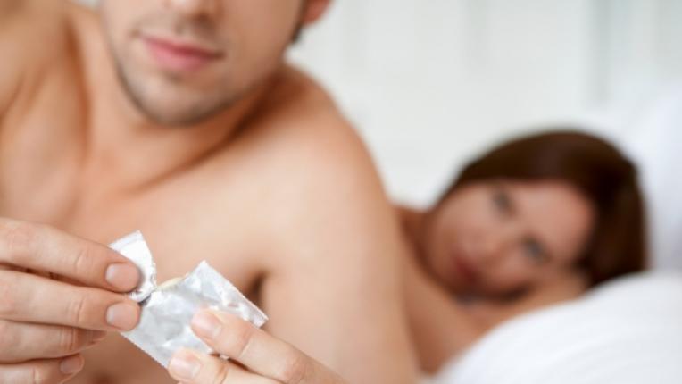 презерватив полов контакт венерически болести предпазни мерки секс партньори незнание